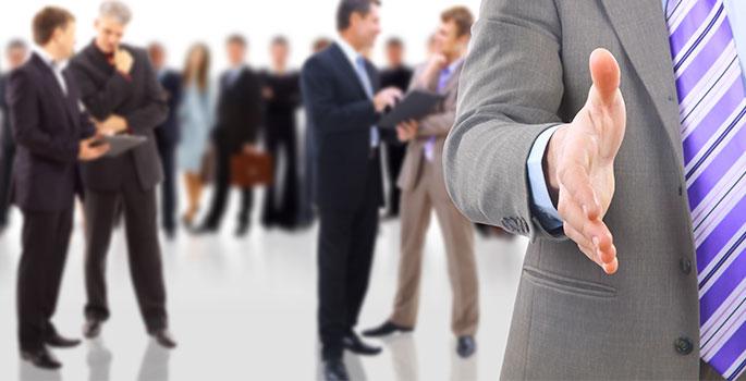 mobile-slider-handshake