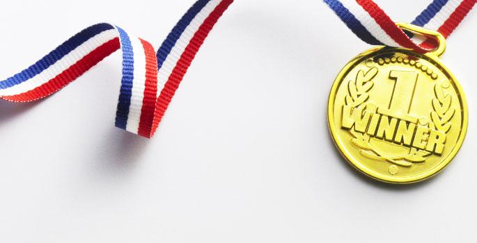 mobile-slider-medal