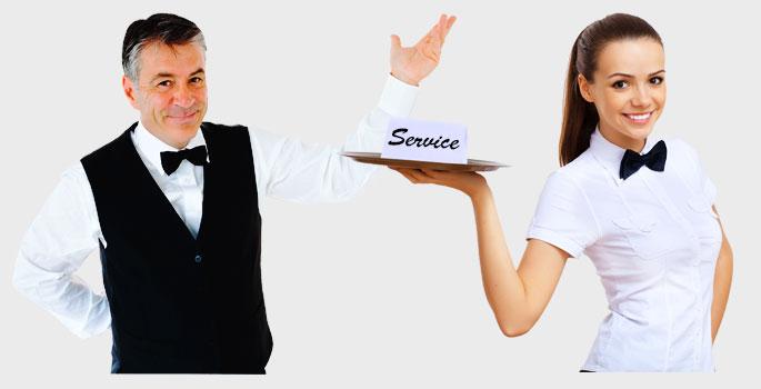 mobile-slider-waiter-waitress