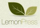 Lemon Press Logo