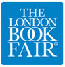 Logo of The London Book Fair