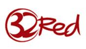 32Red logo for testimonial