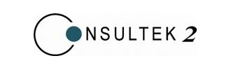 Consultek2 logo for testimonial